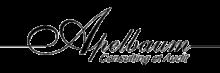 Apelbaum consulting et audit